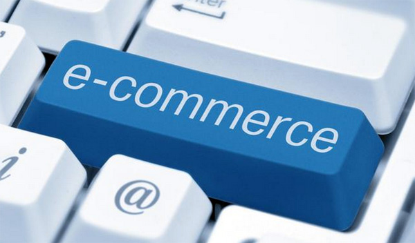 come progettare un e-commerce